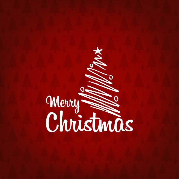 MERRY CHRISTMAS 2019!